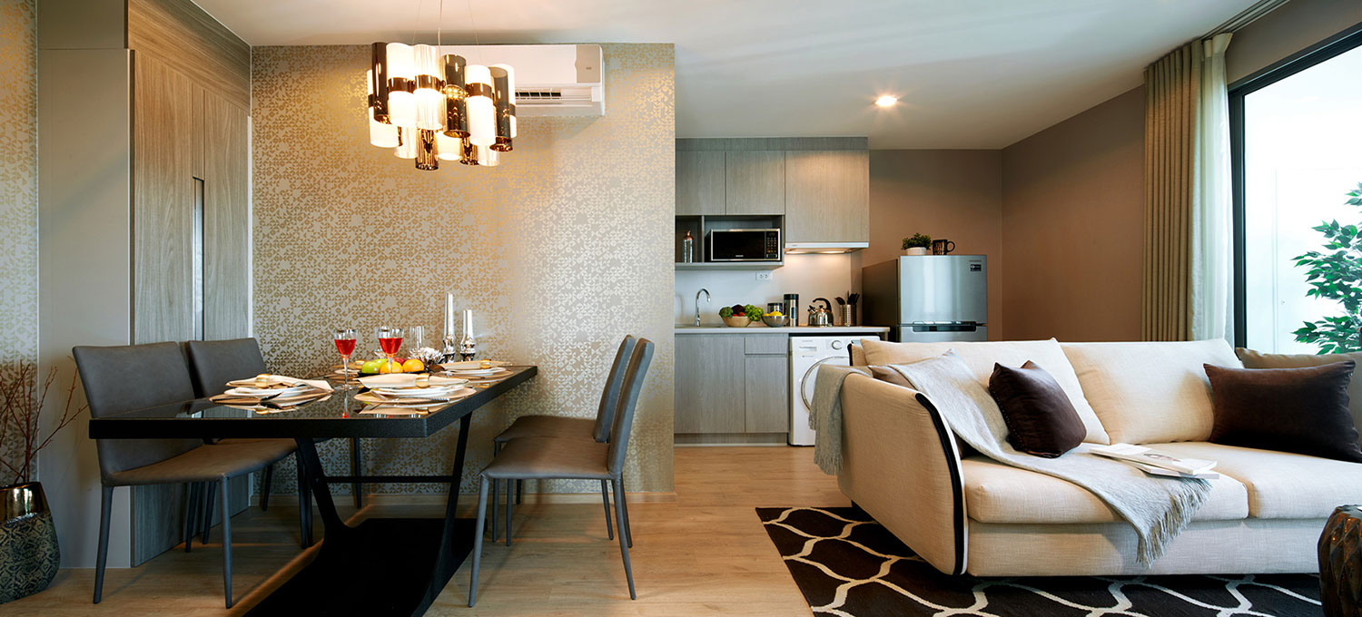 Ideo-Wutthakat-Bangkok-condo-2-bedroom-for-sale-photo-2